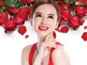 Làm đẹp mỗi ngày - Ưu đãi cực hấp dẫn ngày Phụ nữ Việt Nam từ Mira