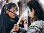 """Người tình ánh trăng tập 15: Lee Jun Ki trở thành """"chó săn"""", bị ép giết em trai"""
