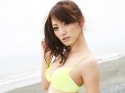 Mặt trái ngành công nghiệp phim khiêu dâm Nhật Bản