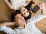 Eva Yêu - Để chồng hạnh phúc hơn