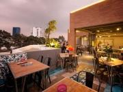 Bếp Eva - 4 quán ăn giá tầm trung, chuẩn lãng mạn cho ngày 20/10 ở Sài Gòn