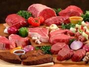 Sức khỏe - 9 thực phẩm tuyệt đối không ăn trước khi đi ngủ