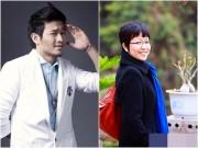 Làng sao - Sao Việt ngày càng có mối quan hệ tốt với người mới của tình cũ