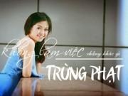 Con đường đạt tới thành tựu của 'nữ hoàng khởi nghiệp Việt Nam', Trương Thanh Thủy