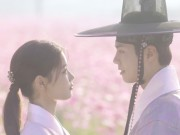 Mây họa ánh trăng tập cuối: Park Bo Gum - Kim Yoo Jung trả giá đắt vì hạnh phúc