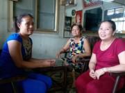 Tin tức - Chuyện đời đặc biệt của người phụ nữ trúng độc đắc 92 tỷ đồng