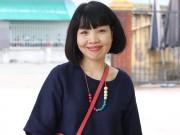 Làm mẹ - Câu chuyện con bị điểm kém của mẹ Nhật Nam khiến nghìn chị em đồng cảm
