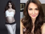 Làm đẹp - Cùng học hỏi bí quyết gìn giữ sắc vóc của mỹ nhân đẹp nhất Philippines