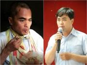 Diễn viên Nguyễn Hoàng sức khỏe tiến triển tốt, tự ăn được cơm
