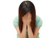 Sức khỏe - Hậu mang thai ngoài ý muốn: Ai gánh chịu?