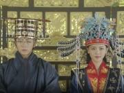 Người tình ánh trăng tập 18: Lại bị ép cưới vợ, Lee Jun Ki không thèm động phòng