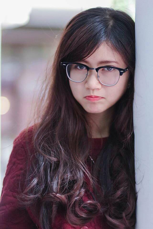 Asian Teen Loves Anal