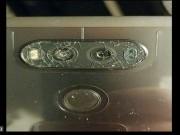 Eva Sành điệu - LG V20 gặp sự cố, kính bảo vệ máy ảnh sau dễ vỡ