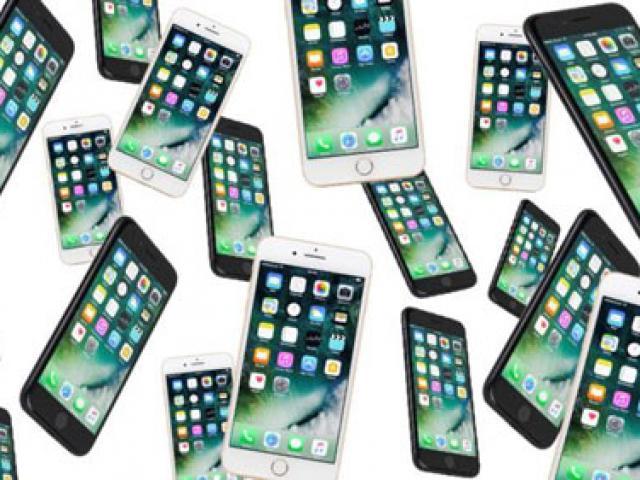 Cô gái bắt cá 20 tay, kiếm 20 chiếc iPhone 7 rồi bán đi mua nhà