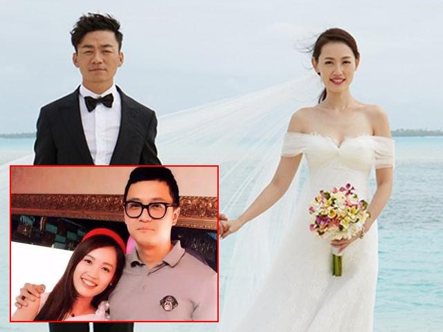 Cố tình giở trò, vợ Vương Bảo Cường phủ nhận ngoại tình, tố cáo bị cưỡng bức