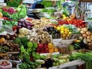 Mua sắm - Giá cả - Thực phẩm có nguồn gốc Trung Quốc sắp 'thoải mái' vào Việt Nam