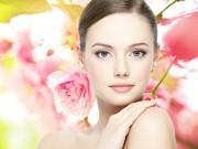 Làm đẹp mỗi ngày - Điều kỳ diệu của Collagen với làn da - bạn đã biết?