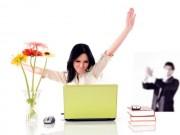 Trắc nghiệm: Thử xem năng lực quản lý tài chính của bạn đến đâu