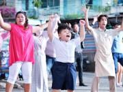 """Làm mẹ - Trào lưu """"mới toanh"""" của các bà nội trợ Việt"""