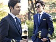 Xem & Đọc - Lee Min Ho