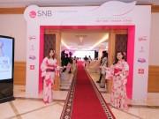 Tin tức cho mẹ - Xu hướng nuôi con kiểu Nhật và cơ hội phát triển ngành hàng mẹ và bé ở Việt Nam