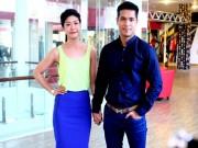 Trương Thế Vinh và bạn gái cơ trưởng đã hủy hôn