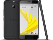 Smartphone HTC Bolt chính thức trình làng, dành riêng cho nhà mạng Sprint