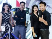 Trương Thế Vinh nói gì về tin đồn bạn gái cơ trưởng sắp kết hôn với người khác?