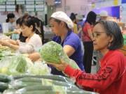 Mua sắm - Giá cả - Miễn thuế hàng Trung Quốc tràn vào Việt Nam