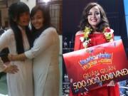 Làm đẹp - Bước nhảy ngàn cân: Cô gái giảm 30kg và gương mặt đẹp như hoa hậu