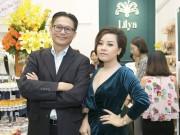 Tin tức thời trang - Ra mắt thương hiệu thời trang Lilya