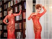 Sao Việt - Hoàng Hải My tăng tốc với âm nhạc mùa cuối năm