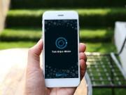 Eva Sành điệu - Tiết kiệm thông minh trực tuyến – xu hướng tài chính mới