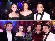 Làng sao - Quan Chi Lâm quyết không nhìn mặt Lưu Gia Linh sau khi ly hôn chồng
