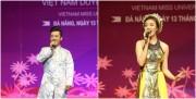 Sao Việt - Sao Mai Quang Hào hạnh phúc khi được về hát ở quê hương Đà Nẵng
