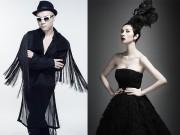Thời trang - Vietnam's Next Top Model phản pháo lại Đỗ Mạnh Cường, Xuân Lan