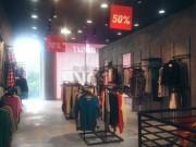 Mua sắm - Giá cả - Hà Nội: Ảm đạm thị trường đồ mùa đông