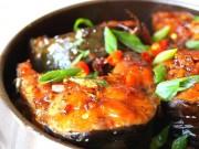 Bếp Eva - Muốn cá kho ngon tuyệt đỉnh, chị em hãy nhớ các mẹo này