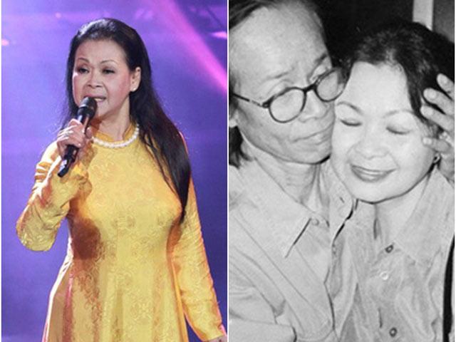 Khánh Ly: Cứ về Sài Gòn là tôi nhớ Trịnh Công Sơn