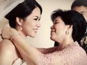 Eva tám - Rưng rưng nước mắt khi nhận quà hồi môn của chị gái trong ngày cưới