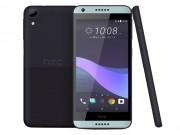 HTC chính thức ra mắt Desire 650 giá rẻ