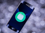 Eva Sành điệu - Galaxy S8 sẽ có RAM 6 GB cùng bộ nhớ 256 GB