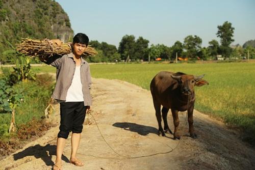 """""""hop dong hon nhan"""": co trach nhiem hay tu mua day buoc minh? - 2"""