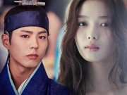 Đủ mặt anh tài làng nghệ xứ Hàn sẽ hội ngộ trên thảm đỏ MAMA 2016