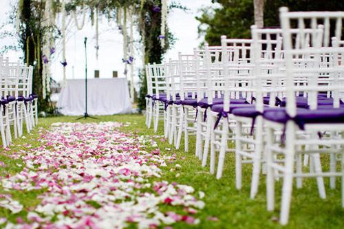 6 kinh nghiệm tổ chức tiệc cưới bỏ túi ai cũng cần để có một đám cưới hoàn hảo