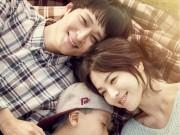 """Xem & Đọc - """"Những tháng năm rực rỡ"""" của Song Hye Kyo lấy đi nước mắt hàng triệu người"""
