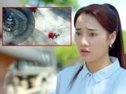 """Xem & Đọc - """"Tuổi thanh xuân 2"""": Không phải Kang Tae Oh, Nhã Phương mới là người suýt gặp tai nạn"""