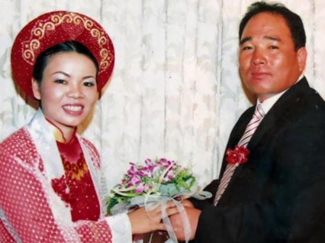 Bi kịch giấc mơ đổi đời lấy chồng xa xứ của các cô dâu Việt