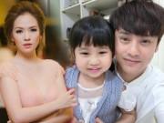Làng sao - Sao Việt nói gì về những cuộc hôn nhân siêu ngắn ngủi của mình