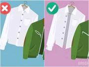 Nhà đẹp - Nếu còn mắc những sai lầm này khi dùng máy giặt, quần áo sẽ không sạch mà máy lại nhanh hỏng